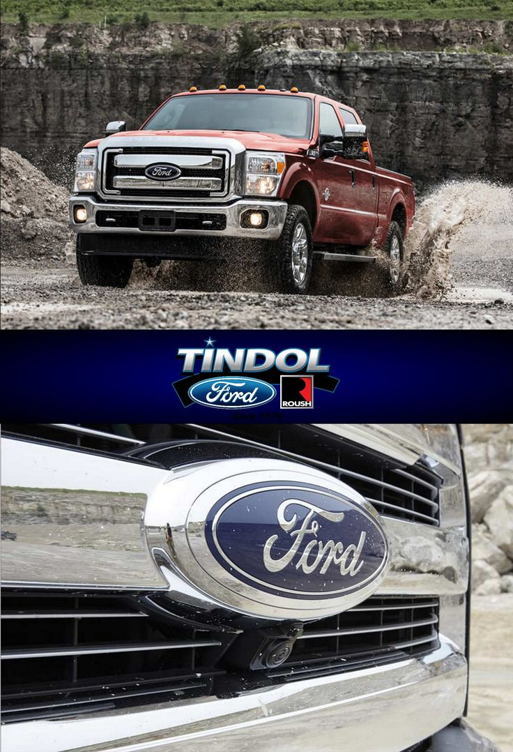 Used car dealer in concord nc serving charlotte gastonia html autos - Find New Ford And Subaru Cars Trucks Along With Used Cars At Tindol Ford Subaru Roush In Gastonia Nc We Also Serve The Charlotte Nc And Belmont