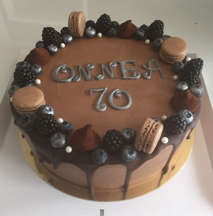 Chocolatecake, suklaakakku, ideas