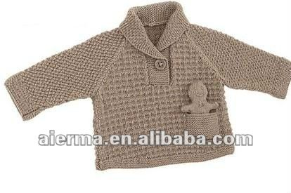 childrens motif knitting patterns | eBay - Electronics