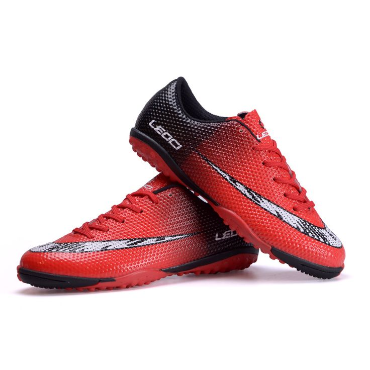 Cheap zapatillas futbol sala hombres, Buy Quality turf football boots directly from China football boots Suppliers: Men TF Soccer Shoes Sport Football Shoes Kids Boys Indoor Turf Football Boots Soccer Futsal Cleats Zapatillas Futbol Sala Hombre