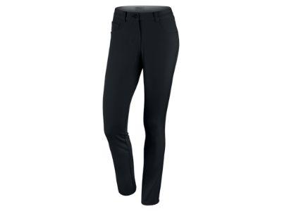 Nike Warm Skinny Stripe Pantalón de golf - Mujer
