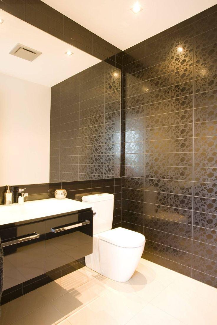 Luxus-Badezimmer Neue 25 moderne Luxus-Badezimmer-Designs