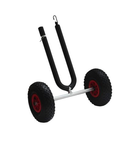 COR SUP / Paddle Board Cart                                                                                                                                                     More
