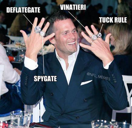 15 Funny NFL Memes 2015 - Best Football Memes Ever