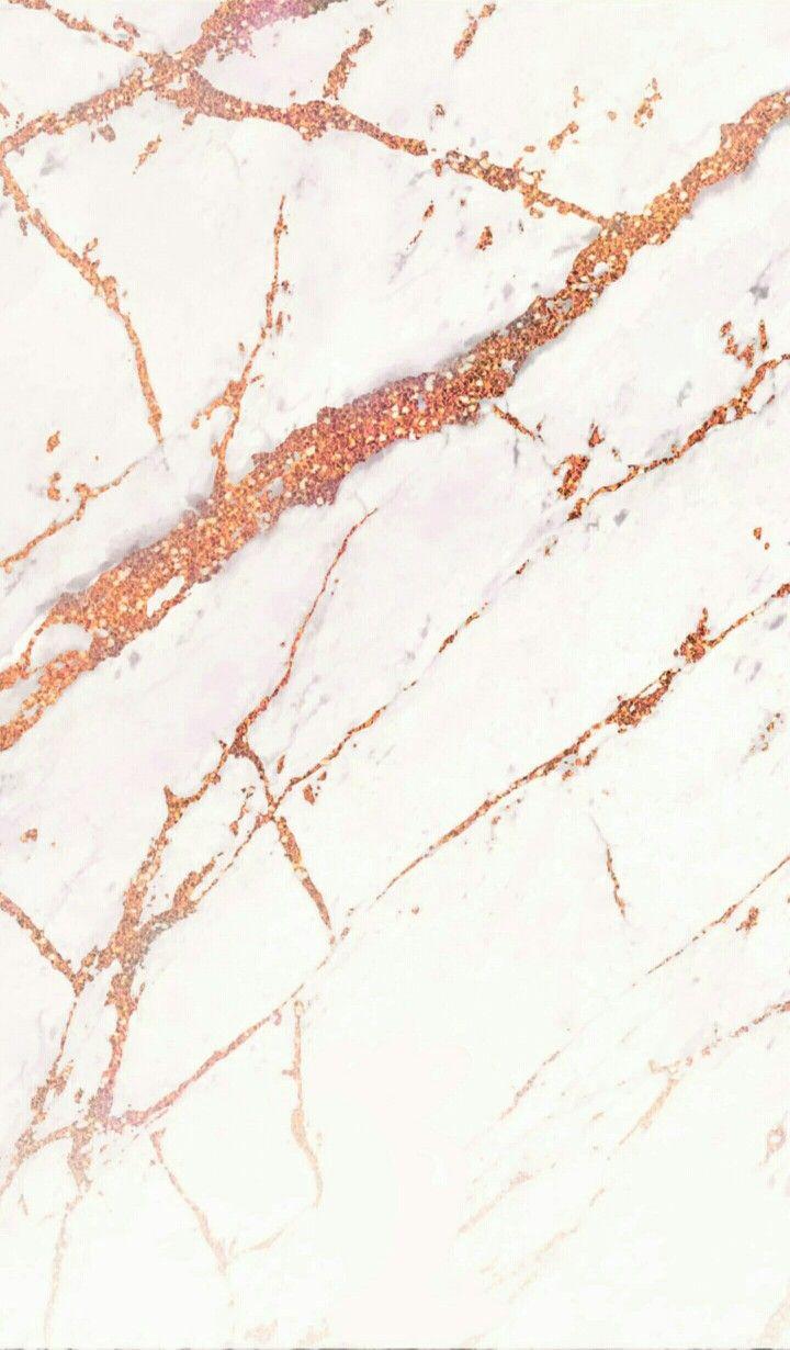 17 best ideas about marble wallpaper hd on pinterest for Fond ecran marbre