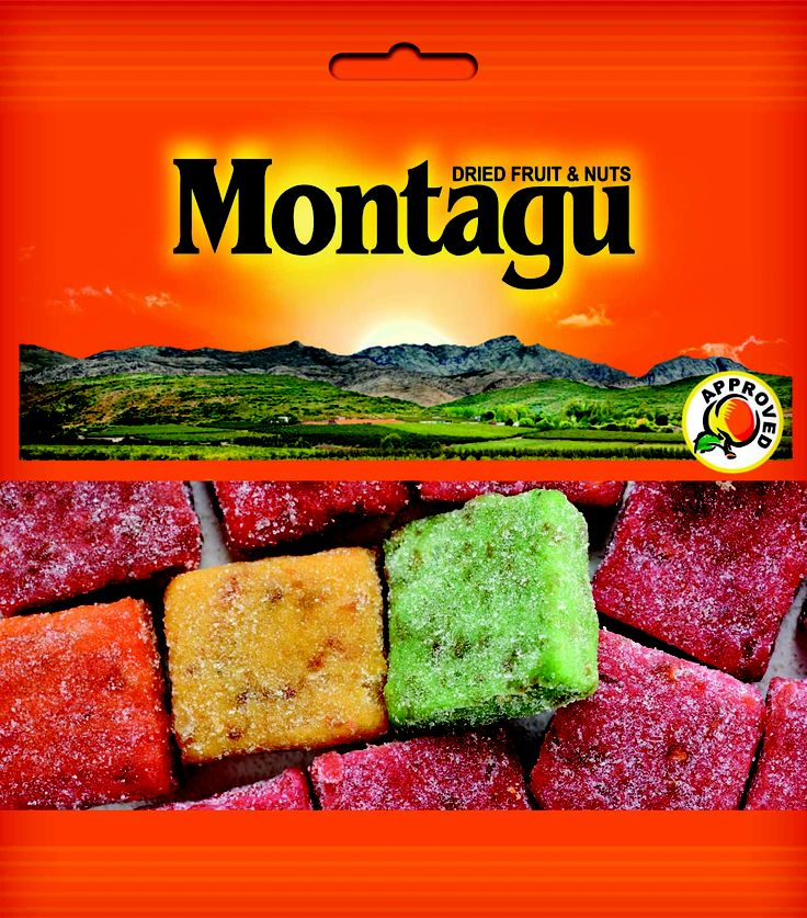 Montagu Dried Fruit-MDF CUBES http://montagudriedfruit.co.za/mtc_stores.php