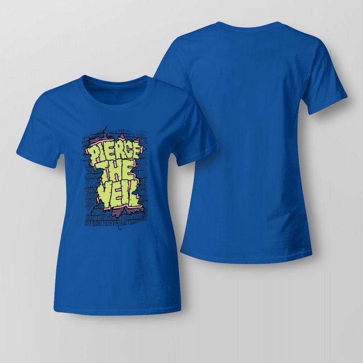 Jason Derulo Pierce The Veil In 2021 Hoodie Shirt Unisex Hoodies T Shirts For Women