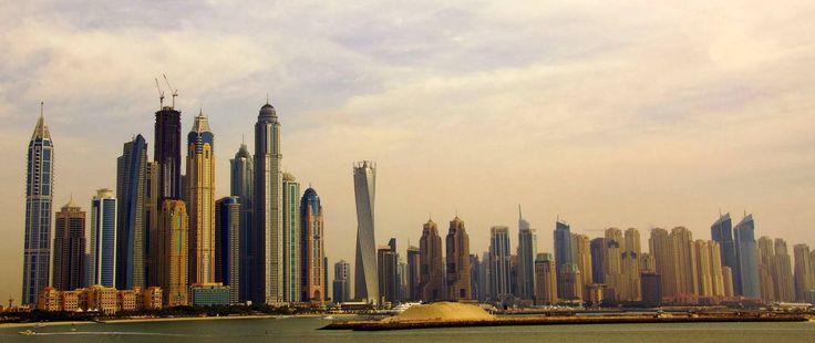 Dubai 0132 | por Modato GMS