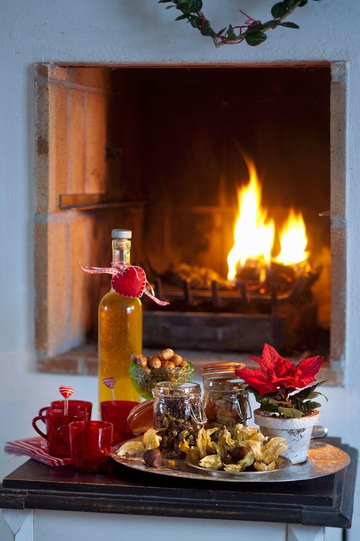 Schwedische Weihnachten feiern: Lassen Sie Sich jetzt im Westwing Magazin inspirieren & erleben Sie ein traditionelles schwedisches Weihnachtsfest Zuhause!