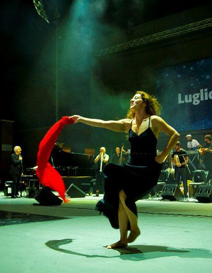TARANTA ATELIER « weekendinpalcoscenico la danza palco e web   IL PORTALE DELLA DANZA ITALIANA   weekendinpalcoscenico.it