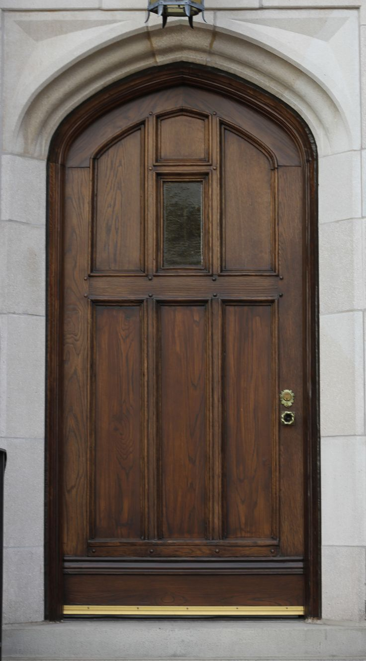 About Doors On Pinterest Front Doors Gothic And Raised Panel Doors