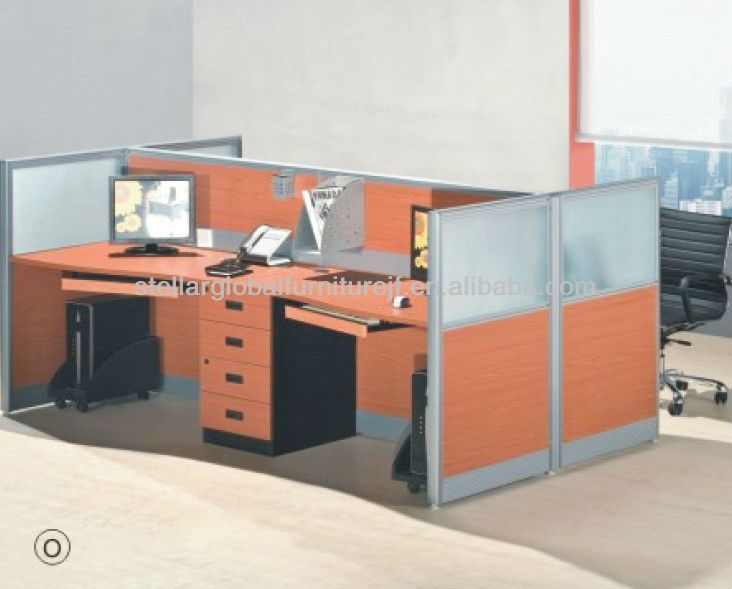 23 best images about office partition walls on pinterest for Office dividers modern