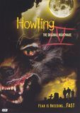 The Howling IV: The Original Nightmare [DVD] [English] [1988]