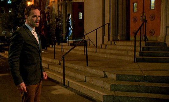 Thursday TV Ratings:  Elementary, Grey's Anatomy, Bones, The Blacklist - TV Series Finale