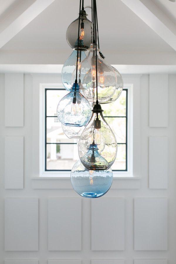 420 Best DIY LIGHTING Images On Pinterest Lighting Ideas Home