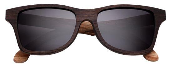 @Shwood Canby Sunglasses.......Awesome sunglasses!