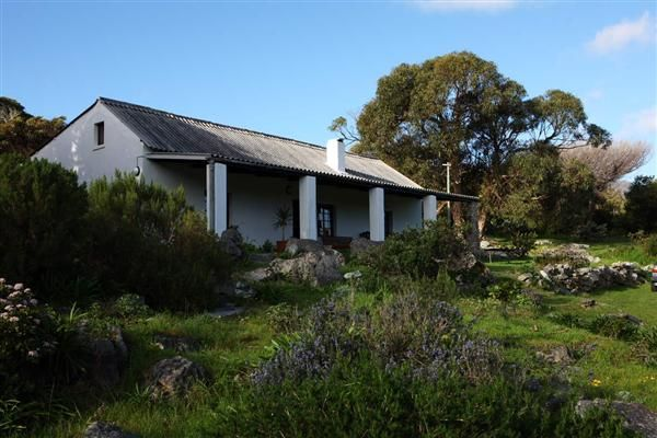 Cape Point Cottages, Scarborough near Cape Peninsula & Surrounds