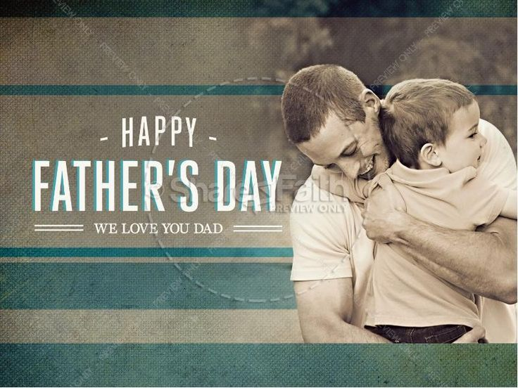 45 best images about Father's Day Card Graphics on ...