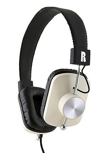 eskuche;Control-i WHT: Onear Audio, Controli Onear, Eskuch Controli, Gifts Ideas, Onear Headphones, Control I Wht, Audio Headphones, Headphones White, Eskuchecontroli Wht