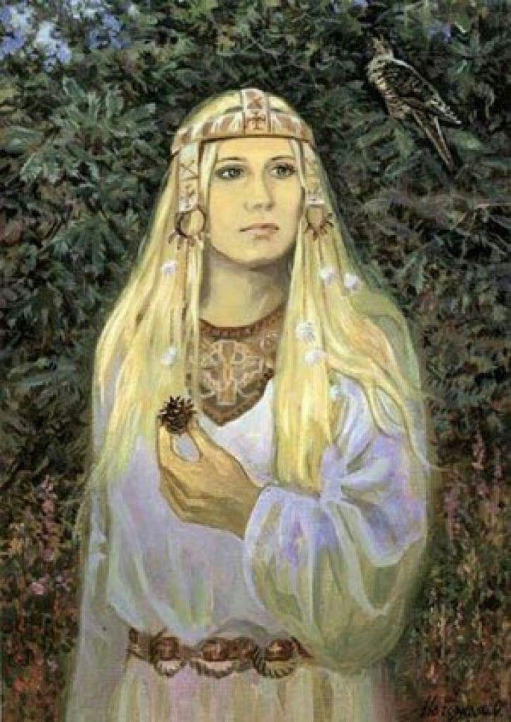 жива богиня славяне картинки кухне рекомендовано использовать