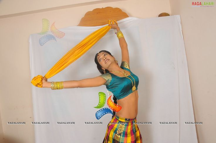 Ramya Hot and Spicy Photos (High Resolution)