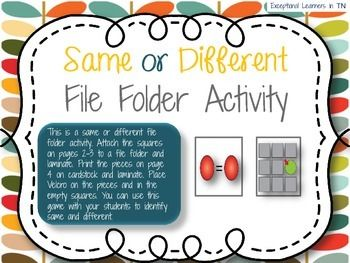 how to find same files in different folders