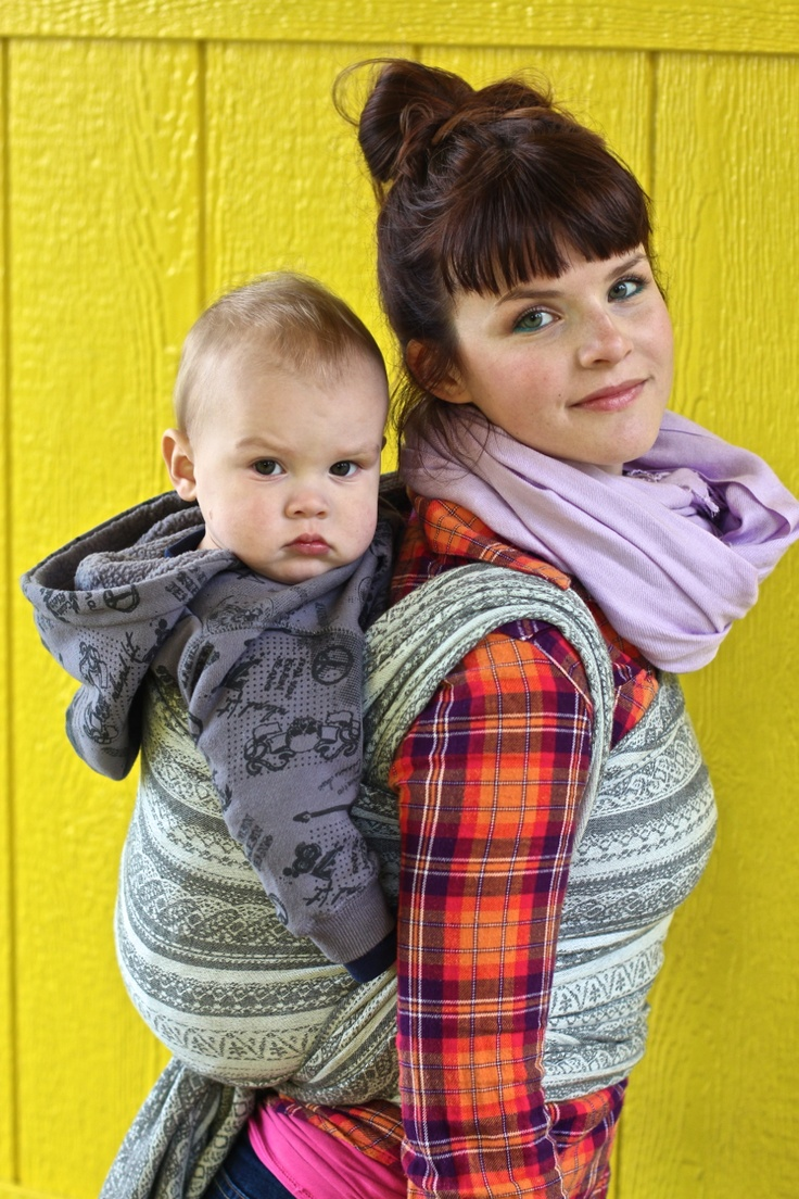Diva milano, merletti diamante with wool #babywearing #divamilano this is a beautiful wrap!!!