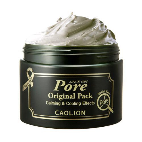 CAOLION Pore Original Pack 50g