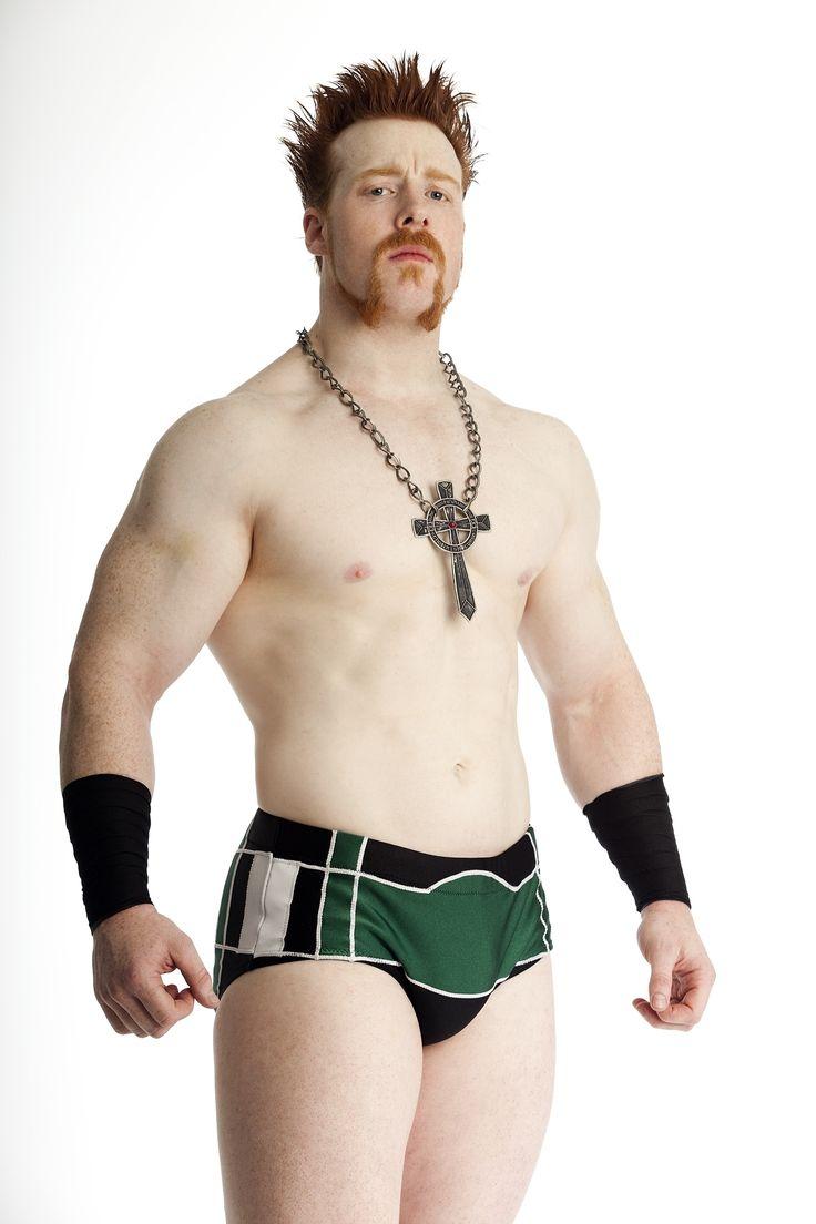 Uncategorized Sheamus Wrestler 136 best images on pinterest sheamus celtic from wwe one pasty white hottie