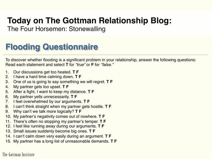 premarital relationship meaning
