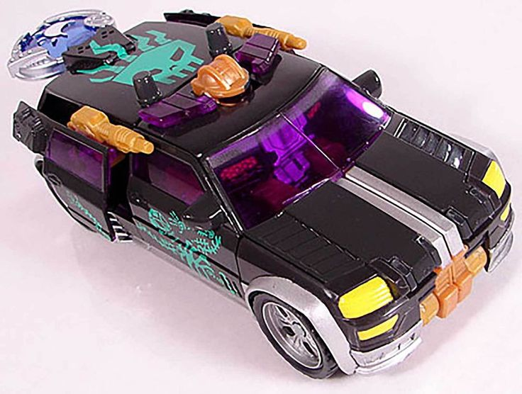 CANNONBALL • 100% COMPLETE • C9 •TRANSFORMERS CYBERTRON #Hasbro