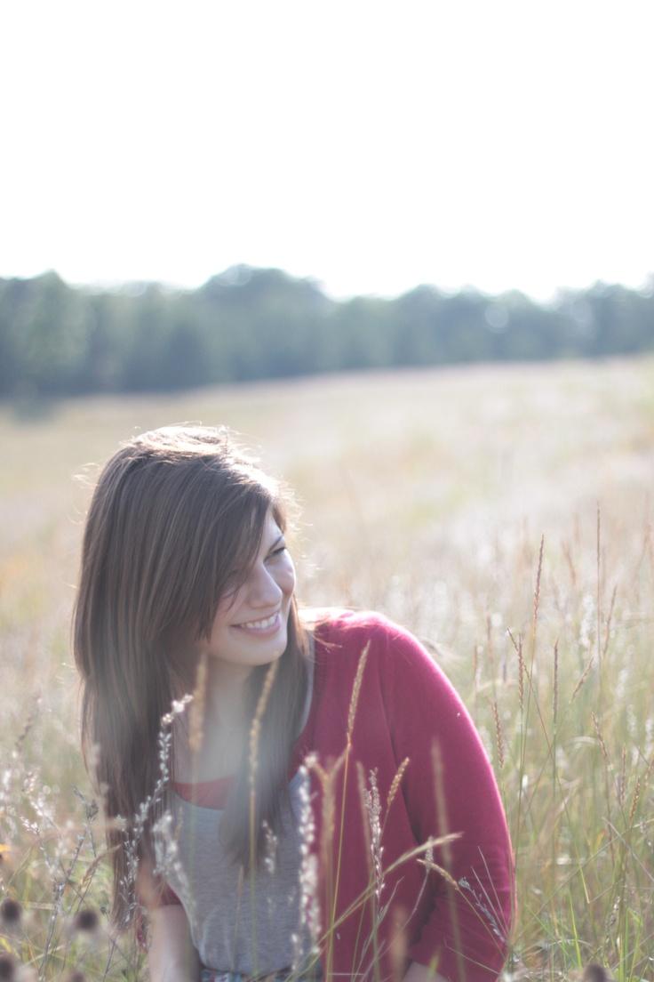 Portrait | CarlinaJaneCaptures | Carlina Jane Captures: Jane Capture, Carlina Jane