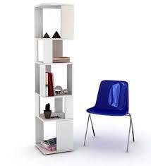 Resultado de imagen para muebles innovadores ahorra espacio