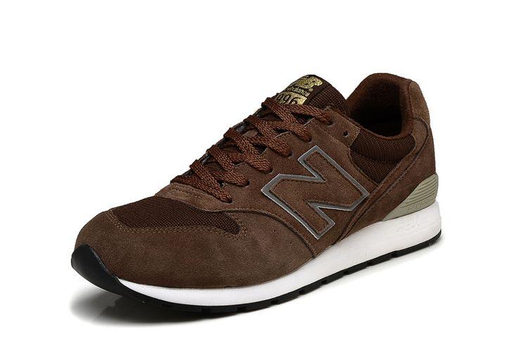New Balance Femme,new balance m400,vente chaussure en ligne - http://www.chasport.com/New-Balance-Femme,new-balance-m400,vente-chaussure-en-ligne-30676.html