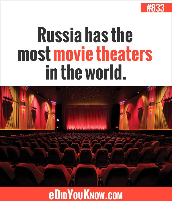 Best Did You Know Images On Pinterest Random Facts - 10 interesting facts about russia