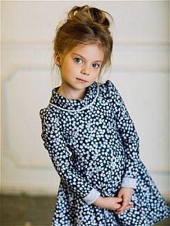 Платье Летиция Alisia Fiori