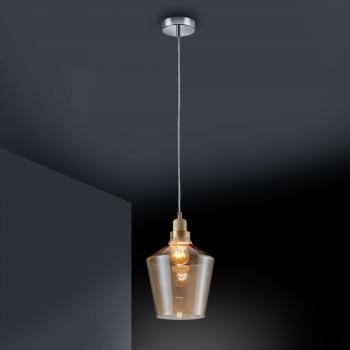 35 best die lampe images on pinterest hanging lights pendant light fixtures and hanging lamps. Black Bedroom Furniture Sets. Home Design Ideas