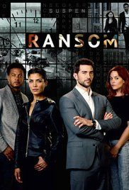 Watch Ransom Season 1 Episode 4 Online.