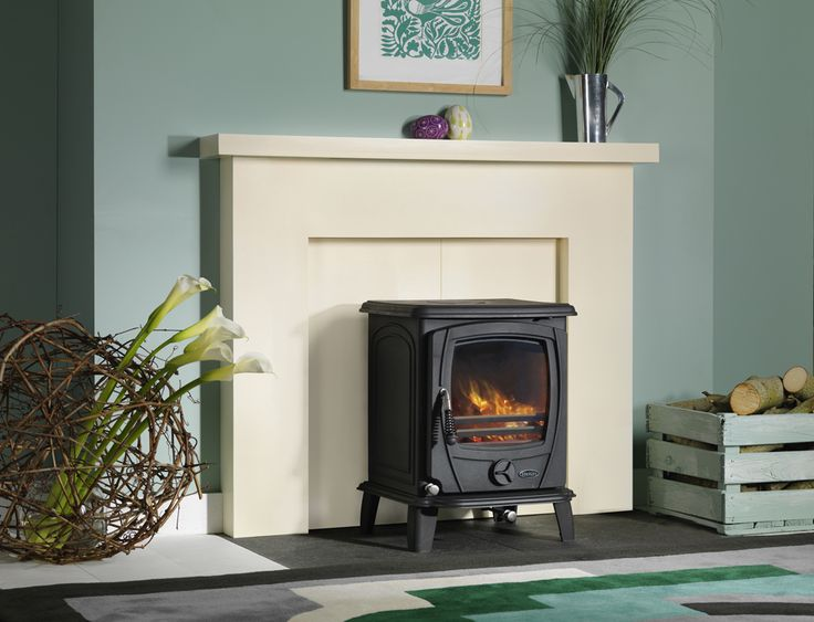 Things to consider when purchasing a stove. Click on the link to find out more - http://www.waterfordstanley.com/news-media/ask-the-heat-doctor/things-to-consider-when-purchasing-a-stove