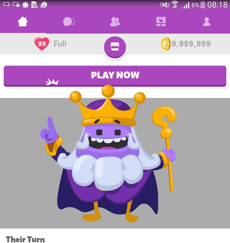 trivia crack kingdoms answers to logo