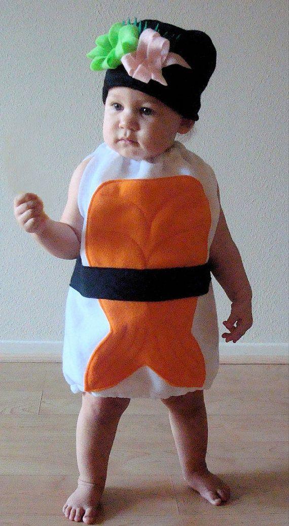 Calendar Costume Ideas : Images about halloween costume ideas on pinterest