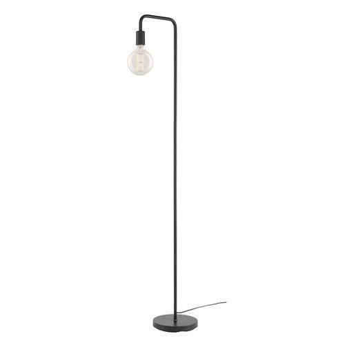 Brilliant Douglas Pipe Floor Lamp