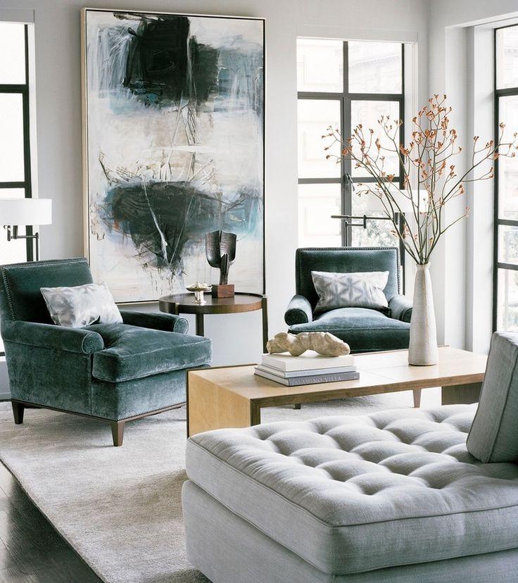 Living Room Design August 2014 94