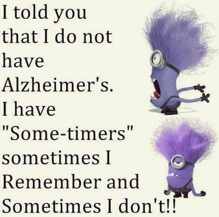 Purple Minion Memes Funny: 25+ Best Ideas About 23 August On Pinterest