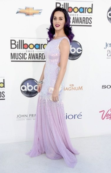 Billboard Music Awards 2012 Las Vegas: il red carpet e i vincitori