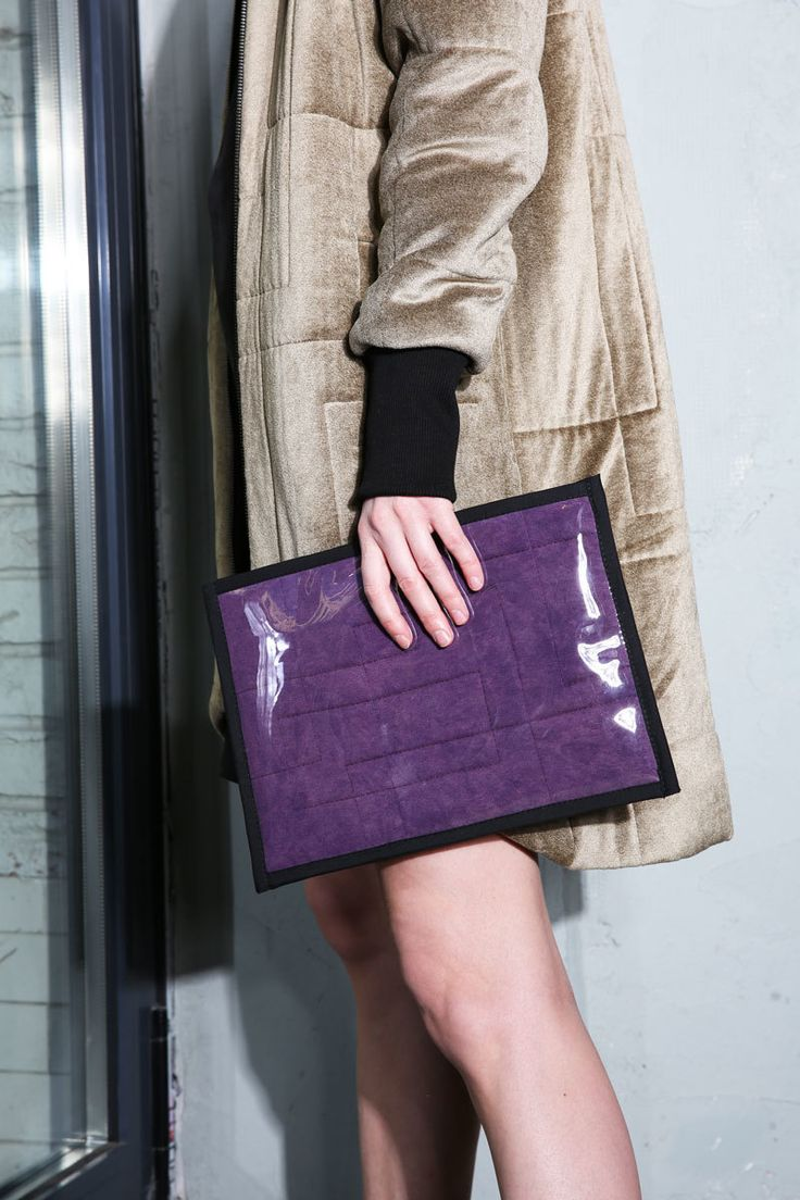 Big lilac clutch bag    #mariashi #fashion #russiandesigners #nofilter #outfit #outfitoftheday #outfits #outfitpost #clothes #fashionista #fashiondesigner #shopping