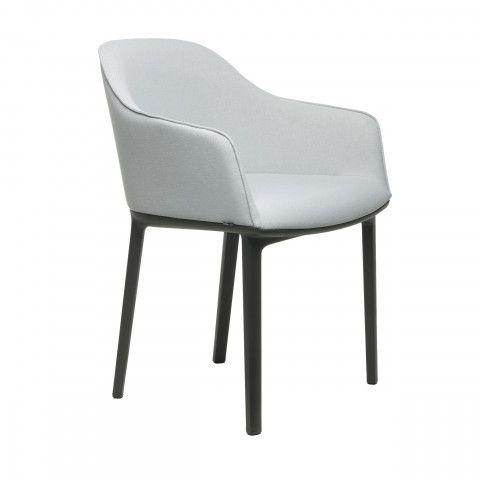 Ikarus De softshell armchair stuhl vitra bei ikarus de home