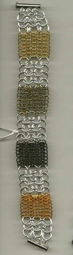 . Anneaux en aluminium : http://www.creactivites.com/270-anneaux-aluminium