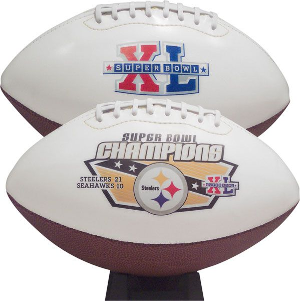 Sears has the best selection of Pittsburgh Steelers merchandise. Get the Pittsburgh Steelers gear you want at Sears.