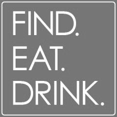 Some GREAT local watering & feeding holes highlighted today on The Huffington Post.  Cheers to The Ordinary, The Grocery, XBB, Two Boroughs Larder, Hominy Grill, Tristan, Wild Olive, The Gin Joint, The Cocktail Club & Husk Restaurant Bar!